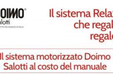 Rosy-Mobili-articolo-promozione-doimo-salotti