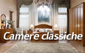 Rosy-Mobili---cover-camere-classiche