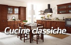 Rosy-Mobili---cover-cucine-classiche