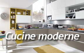 Rosy-Mobili---cover-cucine-moderne