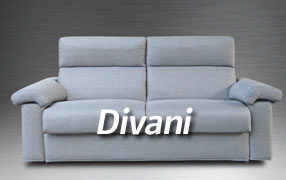 Rosy-Mobili---cover-divani
