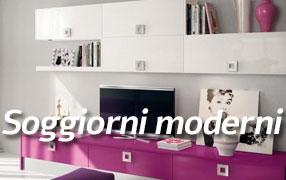 Rosy-Mobili---cover-soggiorni-moderni