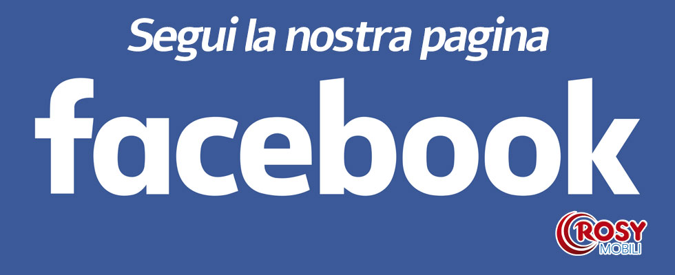 Rosy-Mobili-slider-pagina-Facebook