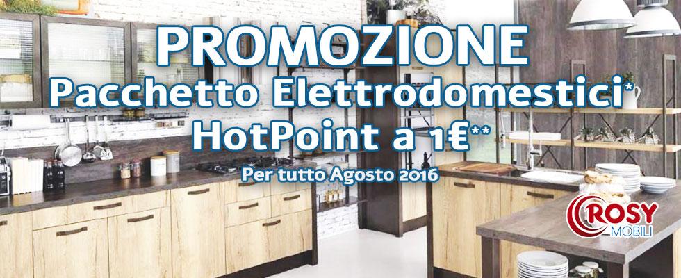 Rosy-Mobili-slider-promozione-hotpoint