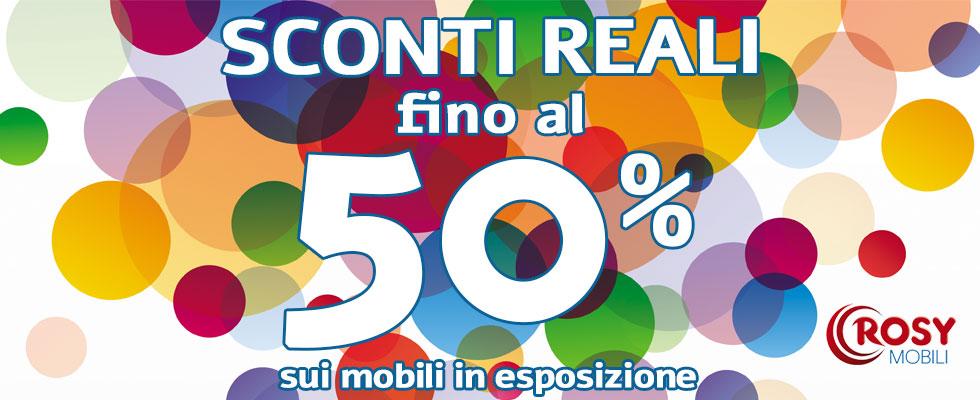 Rosy-Mobili-slider-sconti-reali-50