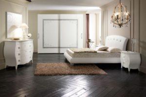 camere-classiche-spar-prestige1