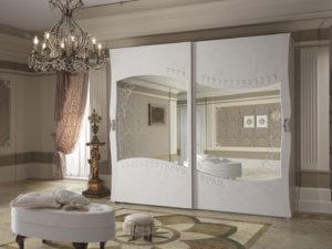 camere-classiche-stilema-armadio
