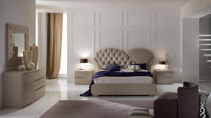 camere-classiche-stilema-kubik