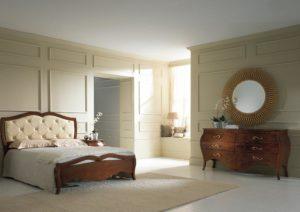 camere-classiche-stilema-myclassicdream1