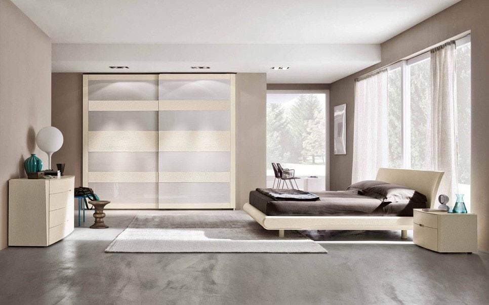 Camere Da Letto Moderne Frau.Camere Moderne Rosy Mobili Mobilificio Nichelino Torino