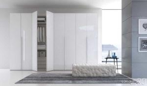 camere-moderne-spar-Liscia-01
