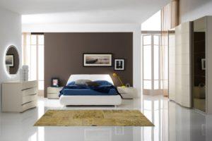 camere-moderne-spar-pacifico k55