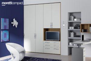 cameretta-moretticompact_am14