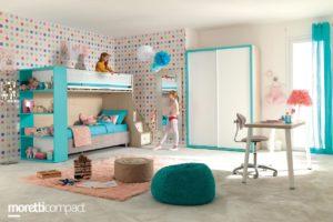 cameretta-moretticompact_kc501