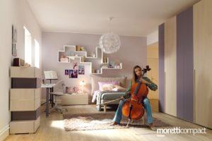 cameretta-moretticompact_yc306