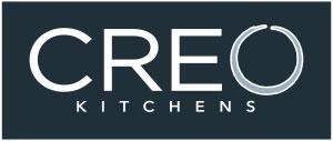 creo-kithens-logo