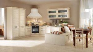 cucine-classiche-lube-claudia1
