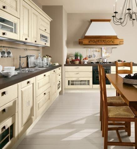 cucine classiche rosy mobili mobilificio nichelino