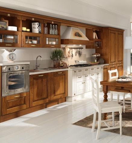 cucine-classiche-lube-laura1 - Rosy Mobili - Mobilificio Nichelino ...
