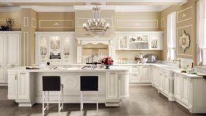 cucine-classiche-lube-pantheon