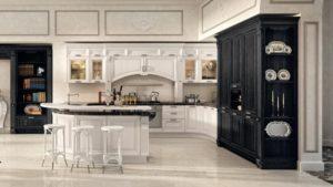 cucine-classiche-lube-pantheon1