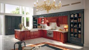 cucine-classiche-lube-pantheon2