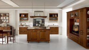 cucine-classiche-lube-veronica2