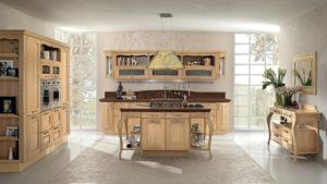 cucine-classiche-lube-veronica3