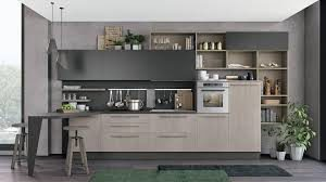 cucine-moderne-clover-lube