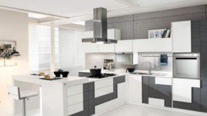 cucine-moderne-lube-creativa