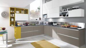 cucine-moderne-lube-essenza