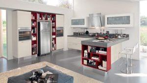 cucine-moderne-lube-gallery