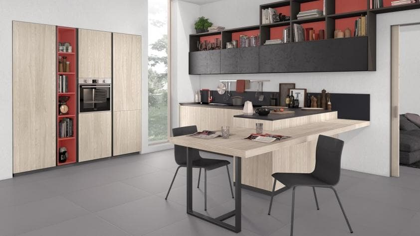 Cucine Lube Alessia. Free Prevnext With Cucine Lube Alessia. Top ...
