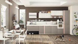 cucine-moderne-lube-immagina2