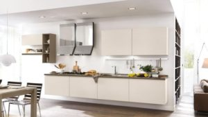 cucine-moderne-lube-linda1