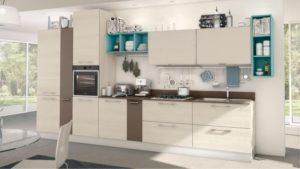 cucine-moderne-lube-noemi1