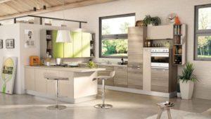 cucine-moderne-lube-noemi3