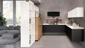 cucine-moderne-lube-oltre