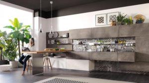 cucine-moderne-lube-oltre1