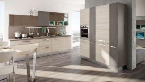 cucine-moderne-lube-swing