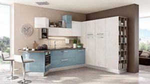cucine-moderne-lube-swing1