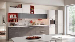 cucine-moderne-lube-swing2