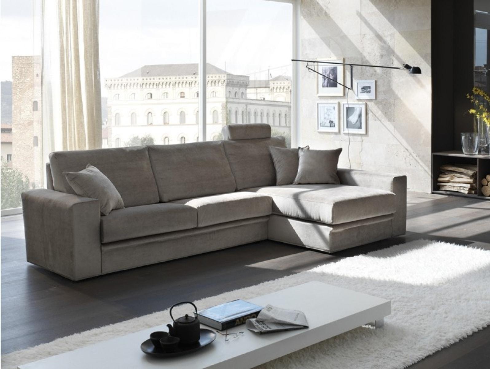 Divani Doimo Opinioni : Divani rosy mobili mobilificio nichelino torino lube store
