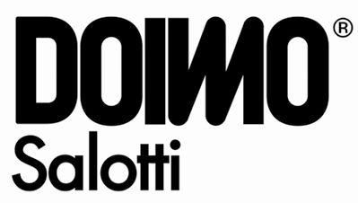 doimo-salotti-logo