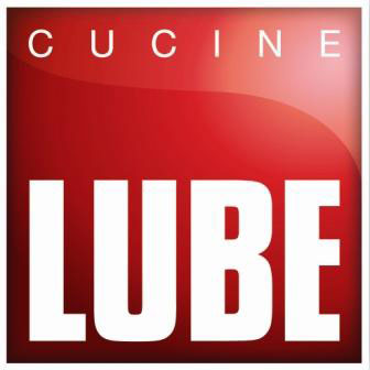 lube-logo