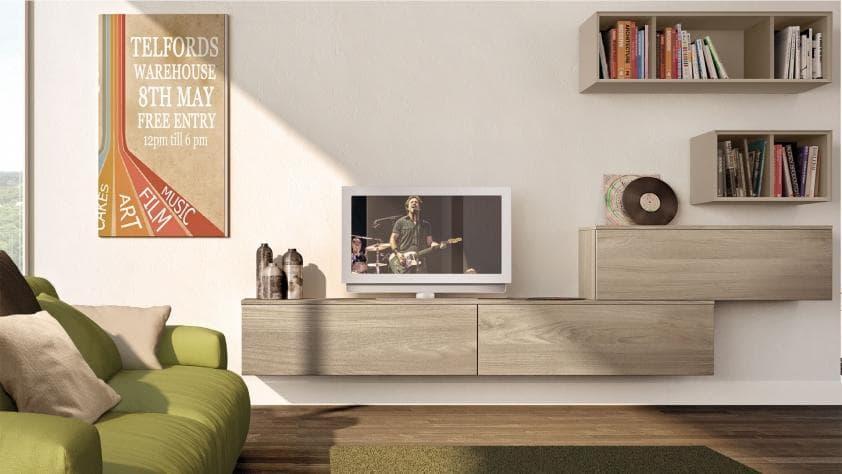 Soggiorni Moderni In Torino : Soggiorni moderni rosy mobili mobilificio nichelino