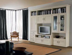 soggiorno-classici-spar-cortina
