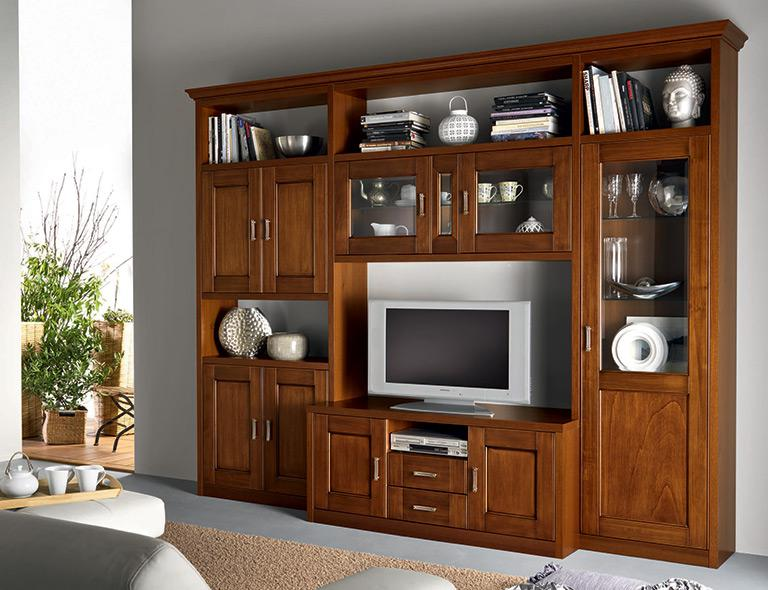 Arredamento Per Soggiorni Classici Pictures to pin on Pinterest