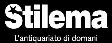 stilema-logo