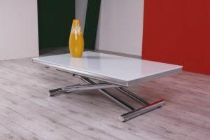 tavolino-etoile-altacom
